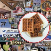 Waffles, Triangles & Jesus