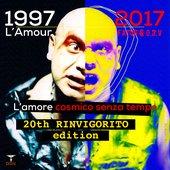 Fatur&O.D.V._L'amour_20th_rinvigorito_.jpg