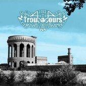troubadours_albm
