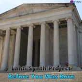 Lahti Synth Project.jpg