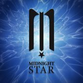 Midnight Star (Original Game Soundtrack)