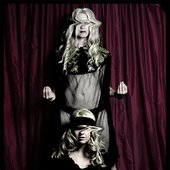 casket-girls-2