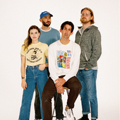 Tigers Jaw - Hopeless Records.png