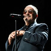 Willie Colon © Promotional Picture