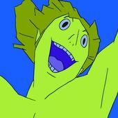 Avatar for teigrad