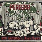 Peregar