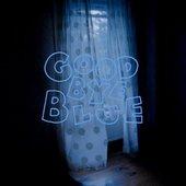 Goodbye Blue (feat. Jonah Yano) - Single