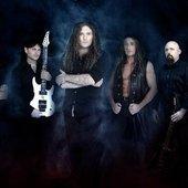 Rhapsody of Fire 2011
