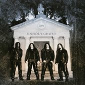 UNHOLY GHOST 2004