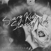 Loved Forever - Single