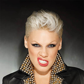 p!nk7.png