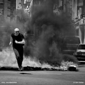 Si Soy Fuego - Single