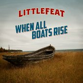 When All Boats Rise - Single
