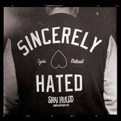 Just Can't Hate Enough x 2 - Plus Other Hate Songs