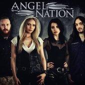ANGEL NATION.jpg