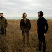 Promo picture September 2012