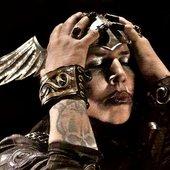 Marilyn_Manson_Revolver