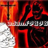 Avatar for adamf9898