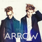 Arrow - Single