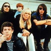 The Velvet Underground 004.jpg