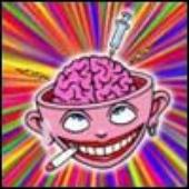 Аватар для Digital_Poison