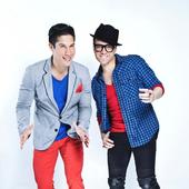 Chino & Nacho 2012