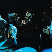 live c.2008.jpg