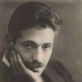 Fritz Kreisler png