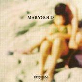 Marygold Requiem