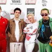 swmrs-seb-mueller-joey-armstrong-max-becker-and-cole-becker-attending-the-kerrang!-awards-at-islington-town-hall-london-TDW3C2 (2).jpg