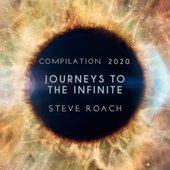 Journeys to the Infinite