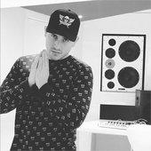CHRIS JEDAY (@chrisjeday) • Instagram.jpg