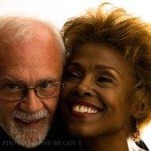 Barbara & Ernie