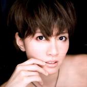 Yuki Uchida, 2011