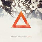 Nordo Cover