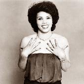 candistaton.png