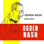 Reads Ogden Nash