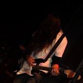 21.11.09 @ Friedberg - Dennis