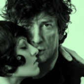 Avatar for neilhimself