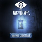Little Nightmares (Original Soundtrack)