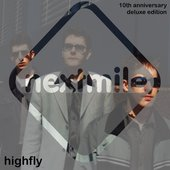 Highfly (10th Anniversary Deluxe Edition)