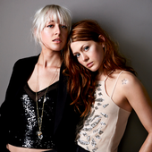 larkinpoe20163.png