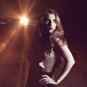 Caitlyn-Smith.jpg