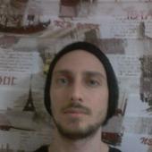 aytunc89 için avatar