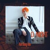 D-NIGHT