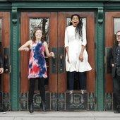 The Quartet #03.jpg
