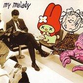 My Malady