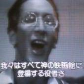 kamawanai さんのアバター