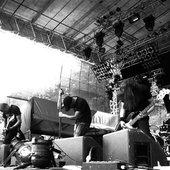 Brutal Assault Festival 2009