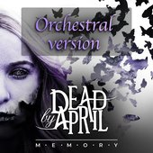 Memory (Orchestral Version)